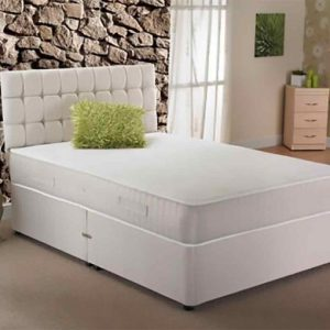 Best-Rest-Raz-4-Foot-Divan-Base