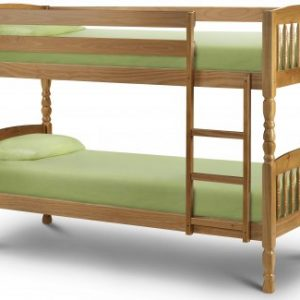 Julian-Bowen-Lincoln-Bunk-Bed