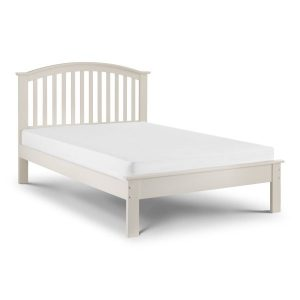 Julian-Bowen-Olivia-White-Double-Bed-Frame-e1498666546352
