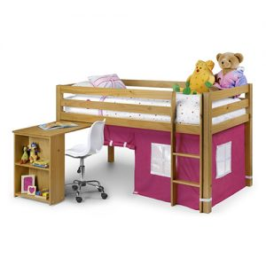 Julian-Bowen-Wendy-Pink-Sleep-Station-1