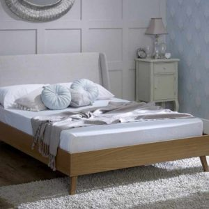 Limelight-Bianca-Bed-Frame