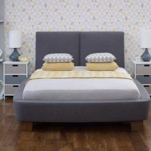 Limelight-Dione-Bed-Frame-e1498655444323