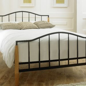 Limelight-Neptune-Bed-Frame