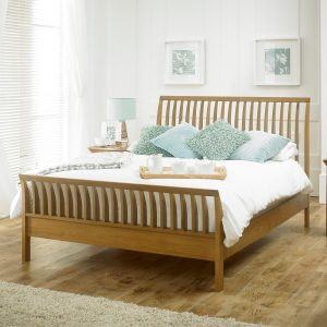 Limelight-Orion-Solid-Oak-Bed-Frame-1