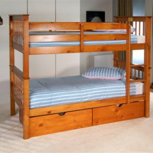 Limelight-Pavo-Pine-Wooden-Bunk-Bed