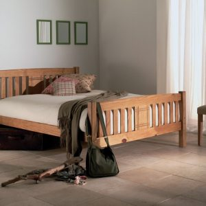 Limelight-Sedna-Wooden-Bed-Frame