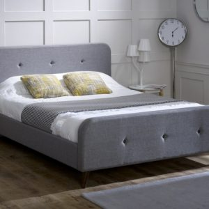 Limelight-Tucana-Ash-Grey-Fabric-Bed-Frame