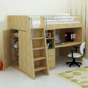 Rudi-Cabin-Bunk-Bed