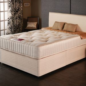 Best-Rest-Raz-Semi-Ortho-Mattress.jpg