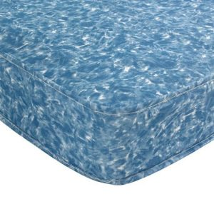 Best-Rest-Waterproof-Mattress.jpg