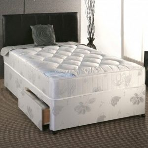 Capricorn-Orthopaedic-Mattress.jpg
