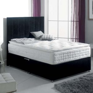 Hyder-Aurora-Pillowtop-Mattress.jpg