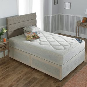 Hyder-Crown-Mattress.jpg