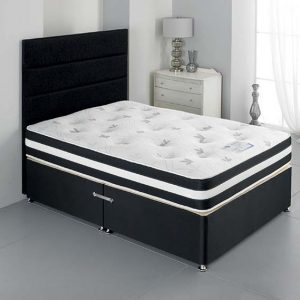 Hyder-Memory-Ortho-Mattress.jpg