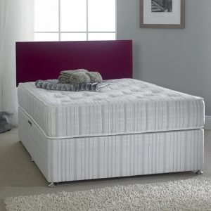 Hyder-Ruby-Mattress.jpg