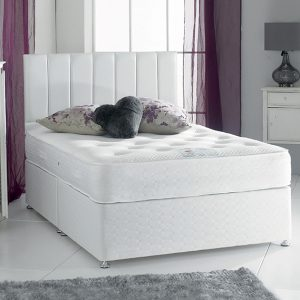 Hyder-Soft-Touch-Mattress.jpg