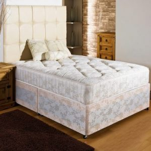 Marlborough-Mattress-Set.jpg