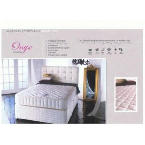Onyx-Orthopaedic-Mattress-e1503920521299.jpg