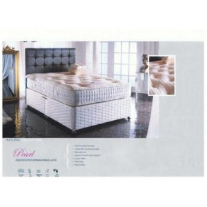 Pearl-2000-Mattress-e1503920232462.jpg