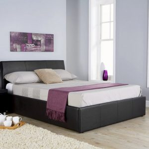 Alaska-Black-Leather-Ottoman-Bed-Frame.jpg