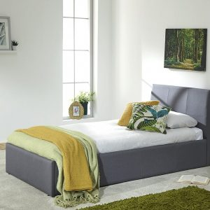 Alaska-Grey-Single-Ottoman-Bed-Frame.jpg