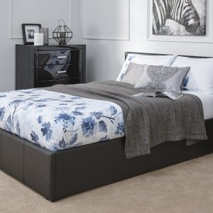 Arizona-Black-Leather-Bed-Frame.jpg