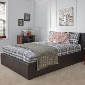 Arizona-Brown-Leather-Bed-Frame.jpg