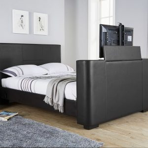Beckham-Black-TV-Bed-Frame.jpg