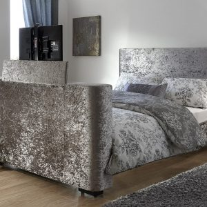 Beckham-Crushed-Velvet-TV-Bed-Frame.jpg