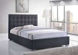 Benin-Grey-Bed-Frame.jpg