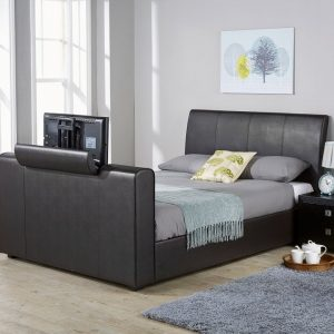 Black-Leather-TV-Bed-Frame.jpg