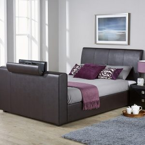 Brown-Leather-TV-Bed-Frame.jpg