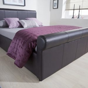California-Brown-Leather-Ottoman-Bed-Frame.jpg