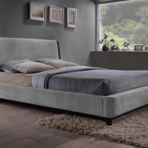 Chad-Grey-Bed-Frame.jpg