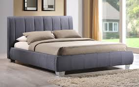 Congo-Grey-Bed-Frame.jpg