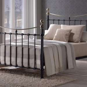 Cyprus-Black-Metal-Bed-Frame.jpg