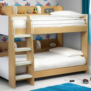 Domino-Maple-Bunk-Bed.jpg
