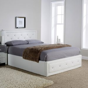Florida-White-Crystal-Ottoman-Bed-Frame.jpg