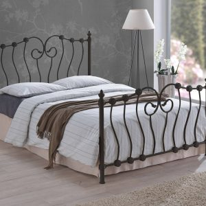 France-Black-Bed-Frame.jpg