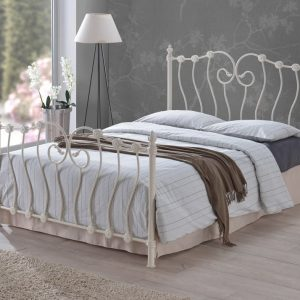 France-Ivory-Metal-Bed-Frame.jpg