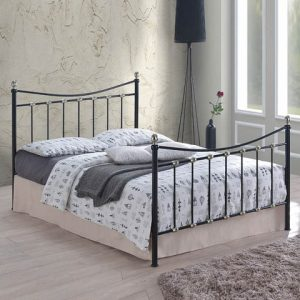 Iceland-Black-Metal-Bed-Frame.jpg