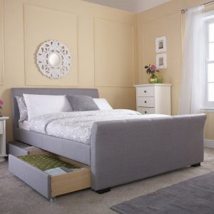 Idaho-Grey-Bed-Frame-with-Drawers.jpg