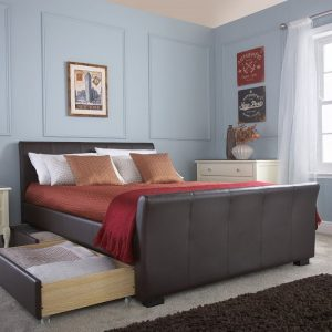 Idaho-Sleigh-Bed-Frame-with-Drawers.jpg