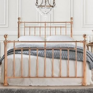 Italy-Rose-Gold-Bed-Frame.jpg