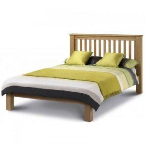 Julian-Bowen-Amsterdam-King-LFE-Bed-Frame-e1503915888417.jpg