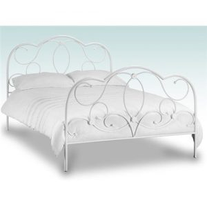 Julian-Bowen-Arabella-Double-Bed-Frame-3.jpg