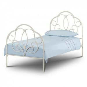 Julian-Bowen-Arabella-Single-Bed-Frame.jpg
