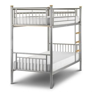 Julian-Bowen-Atlas-Bunk-Bed.jpg