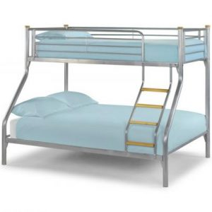Julian-Bowen-Atlas-Triple-Bunk-Bed.jpg
