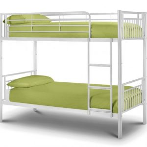 Julian-Bowen-Atlas-White-Bunk.jpg